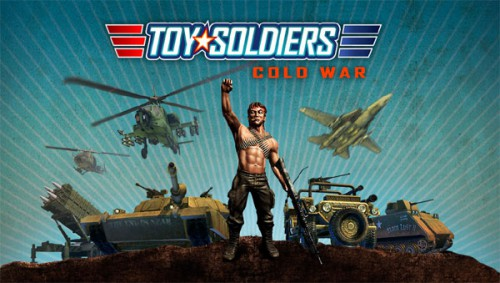 toy-soldiers-cold-war-announced.jpg