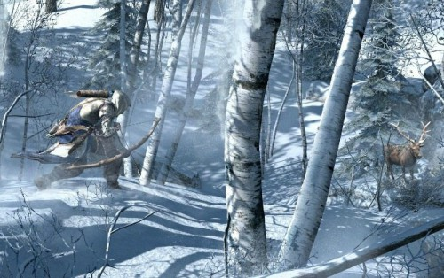 assassin---s-creed-iii_in-game_2.jpg