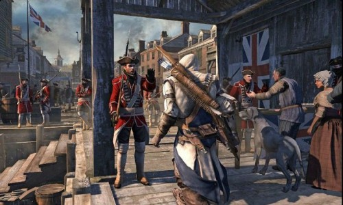 assassin---s-creed-iii_in-game_1.jpg
