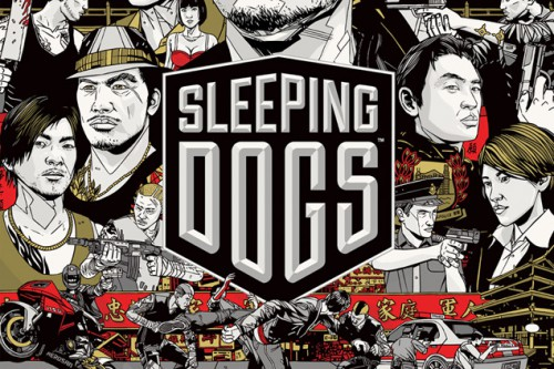 sleeping-dogs-game-play-preview-0.jpg