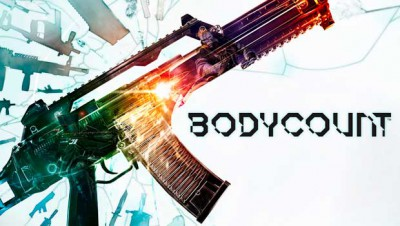 204906-bodycount.jpg