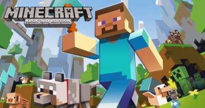 minecraft-xbox-360-edition-review.jpg